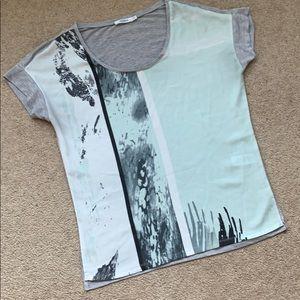 5/25 Ricki's T-shirt